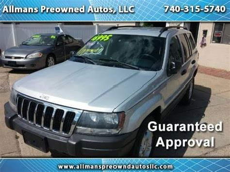 automotive air conditioning repair 1998 jeep grand cherokee lane departure warning service manual automotive air conditioning repair 2003 jeep grand cherokee on board diagnostic
