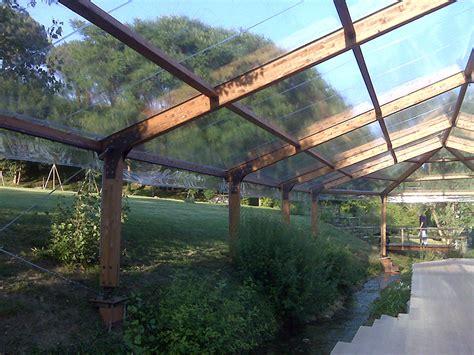 gazebo legno usato ferraro allestimenti outlet gazebo e tendostrutture