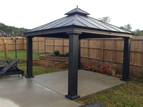 pergola sale cheap gazebo for sale cheap pergola gazebo ideas