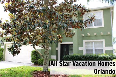 all orlando vacation homes 10 reasons to stay at all vacation homes orlando