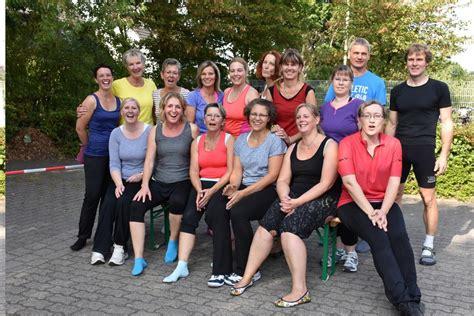 Swing Jugend Mitglieder by Mariensee Der Ort Und Seine Vereine