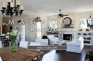 Home Design Software Used By Joanna Gaines Chip Amp Joanna Gaines Hgtv Fixer Upper Magnolia Homes