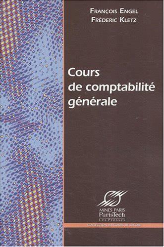 dispense contabilit cours de comptabilit 233 g 233 n 233 rale avaxhome