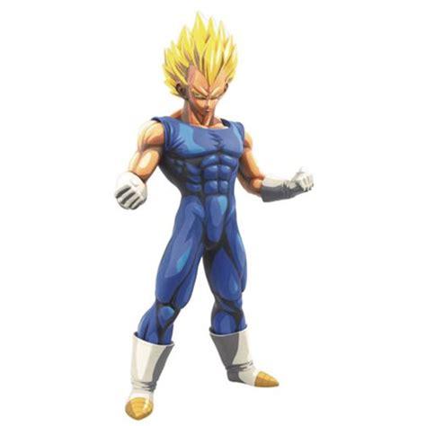 Wcf Figure Set Buu Gohan Goku Ss3 Dll adorable and style