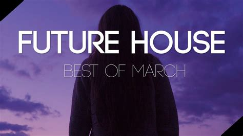 future home of the living god a novel books future house mix best of march 2017 future house