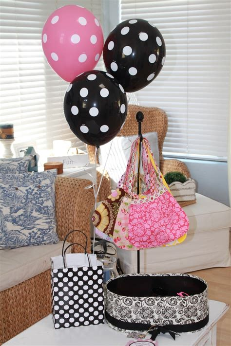 Ready Kirim Babynest Boy Polka 26 best blue and gray baby shower ideas images on baby showers babyshower and baby