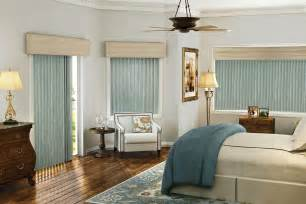 Window Covering Ideas For Bedrooms blinds window blinds st augustine fl anastasia