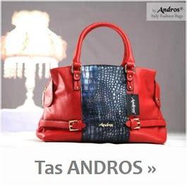Tas Import Andros Ab8049 Tas Wanita Import Tas Pesta grosir tas tas import baju fashion sepatu heels no 1 batam