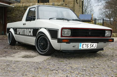 Mk1 Golf Gti Grill by View Topic Square Light Grill The Mk1 Golf Owners Club