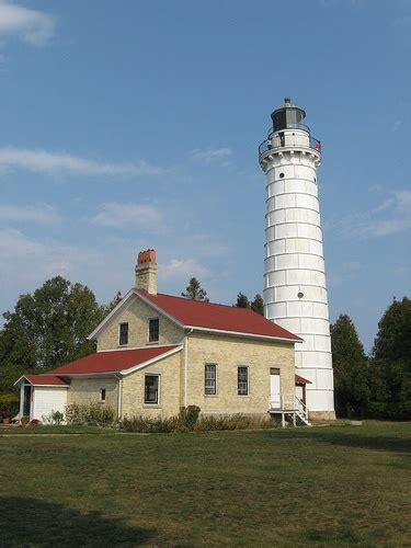 17 best images about fars lighthouses on