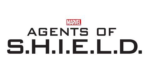 The By S I D list of agents of s h i e l d episodes