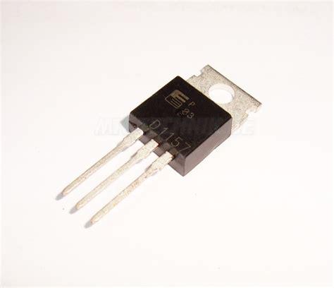20pcs New Transistor 2sc3200 C3200 transistor npn tip120 28 images 10pcs tip120 to 220