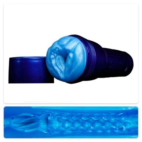 Whats A Flesh Light by Cracking Deal 163 20 75 Uk Deals Page 2