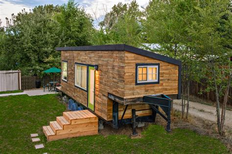 miranda s blog tiny house on wheels without the loft miranda s blog tiny house on wheels without the loft