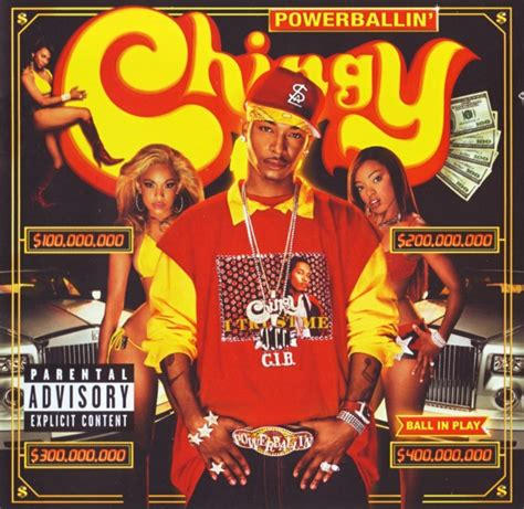 chingy i do cover art for the chingy i do hip hop rap lyric