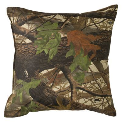 bass pro shops realtree hardwoods green hd collection