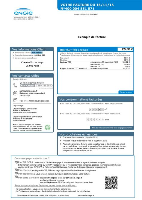 calcul consommation gaz 3592 calcul consommation gaz modules de formation eesi
