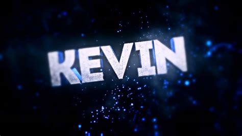 imagenes que digan kevin intro kevin vlog fan intro c4d sync test youtube