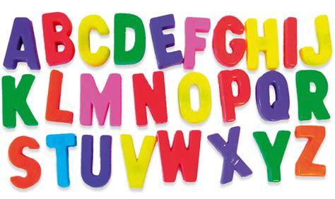 Design Lettre De L Alphabet Tout Sur L Alphabet