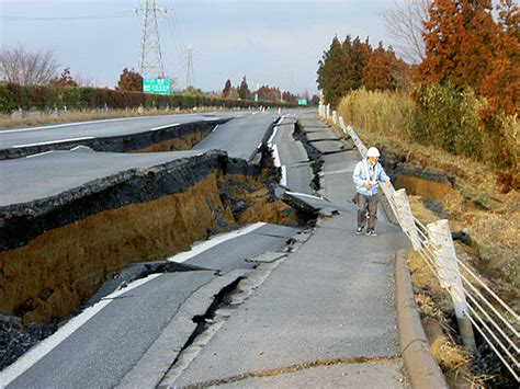 section 11 damages blogpost japan earthquake fifth largest earthquake since