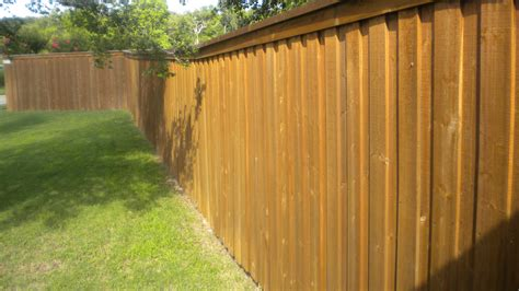 free estimate custom fence