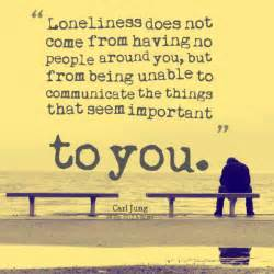 Lonely Quotes Loneliness Quotes Littlegirlstory