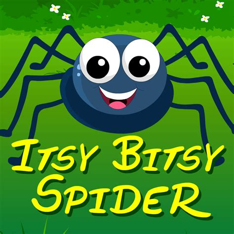 Home Design Ipad App by Itsy Bitsy Spider Songs For Kids Per Internet Design Zone