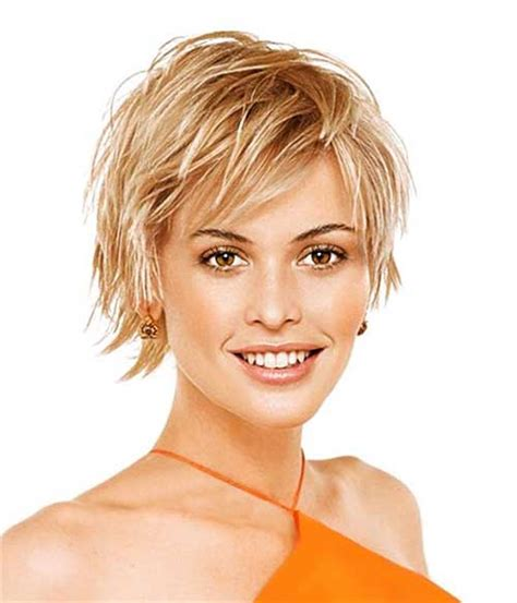 diagram of short haircuts head for cutting hair diagrams latesthairstyless us