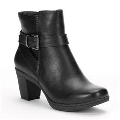 and barrow boots