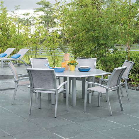 Hexagon Patio Table Best Hexagon Patio Table Outdoor Furniture Build Hexagon Patio Table