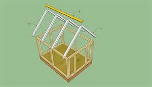 Pics photos free dog house plans how to build a dog house