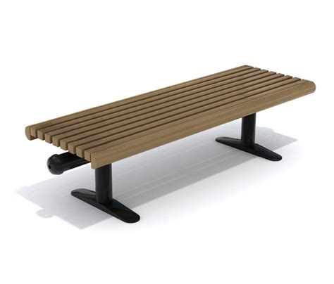 bench city city form bench exterior benches from hags architonic