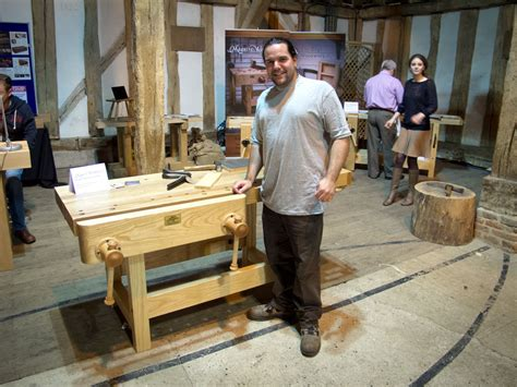woodworker salary pdf plans used cabinet makers bench sale bandsaw