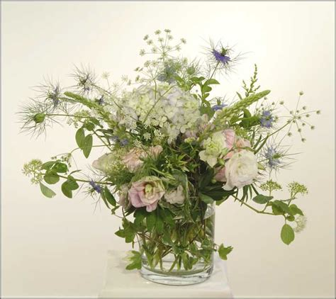 flower arrangements by yukiko same day delivery