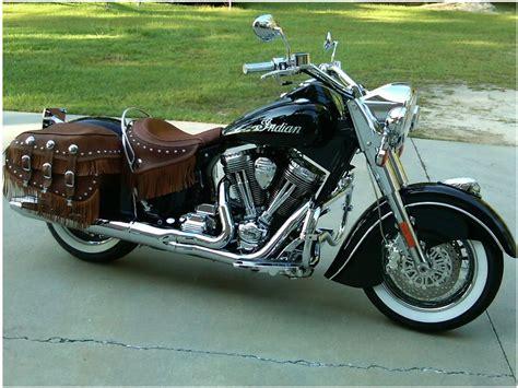 ebay motorcycles indian motorcycle joins with polaris ebay motors blog