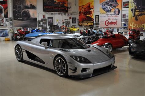 koenigsegg ccxr trevita top speed koenigsegg founder personally delivers trevita ccxr