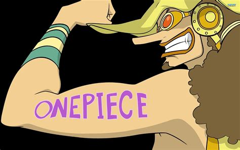psp themes anime one piece one piece wallpapers 2015 wallpaper cave