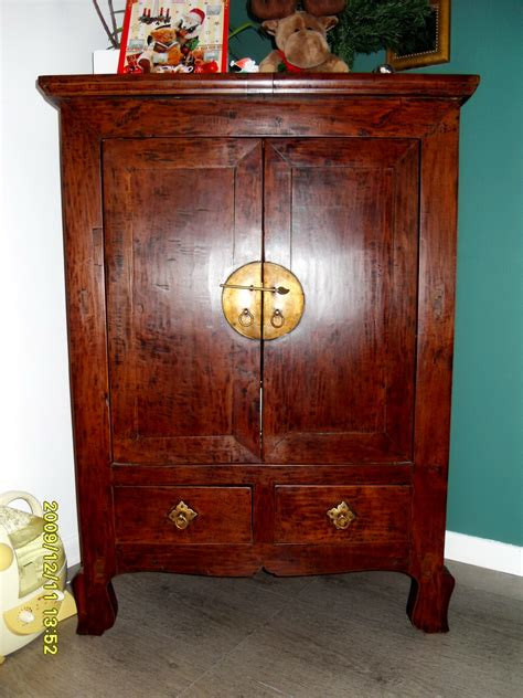 style guide asian furniture gallery reduced prices sale of gorgeous antique walnut alter