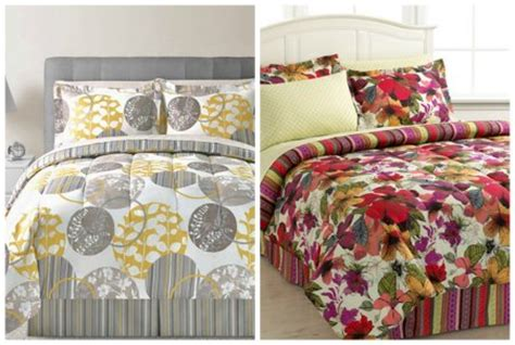 Macy S Crib Bedding Macy S 8 Bedding Sets Only 35 99 Free Store Up Reg 100