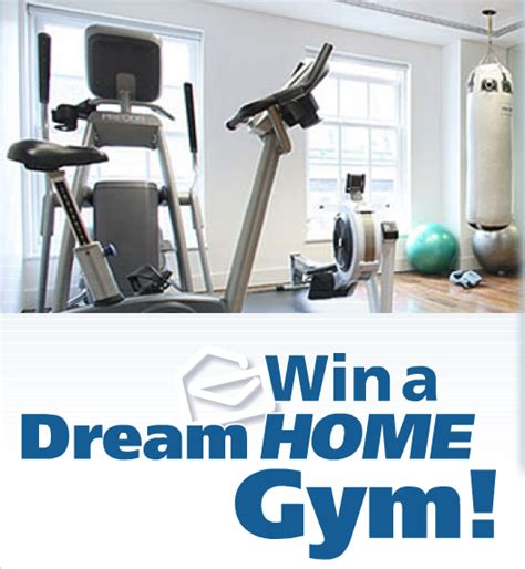 Pch Dream Home Giveaway - pch dream home html autos weblog