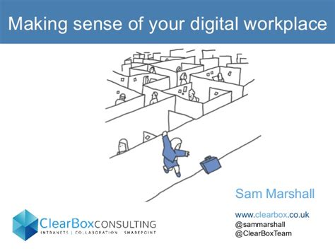 decode your how to make sense of your symptoms and start living your best books sense of your digital workplace