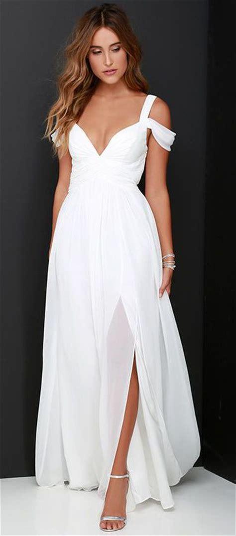 Drss 962 Flowy Roses Maxidress best 20 maxi dress wedding ideas on wedding