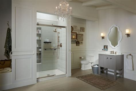 sintex bathroom cabinets plastic doors for bathrooms price philippines frp