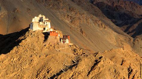 photo   day buddhist monastery   ancient