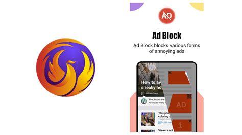 phoenix browser  fast lightweight browser  saves