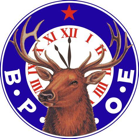 Elks Lodge Bulletin Resources California Hawaii Elks Association