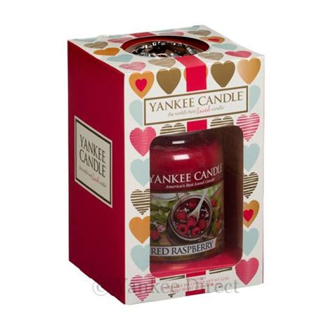 Yankee Candle S Day Gift Set The Indigo Hours Lifestyle S Day