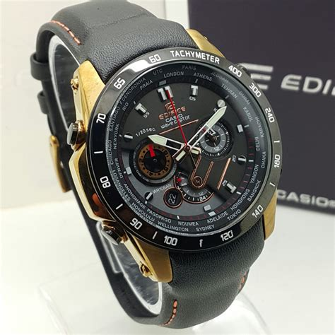 copy original casio edifice steel w end 7 1 2019 5 47 pm