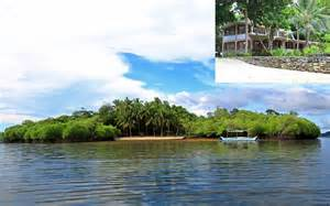 Mansion For Sale Cheap private islands for sale 2016