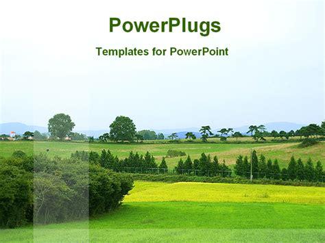 powerpoint themes landscape landscape powerpoint template presentation template